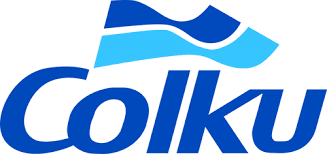 Автохолодильники Colku