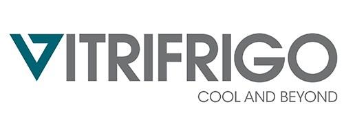 Aвтохолодильники Vitrifrigo