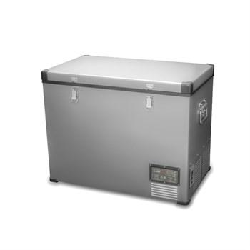 Автохолодильник компрессорный Indel b TB100 - фото 10209