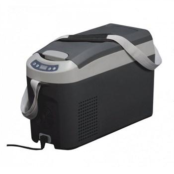 Автохолодильник компрессорный Indel b TB15 - фото 10227