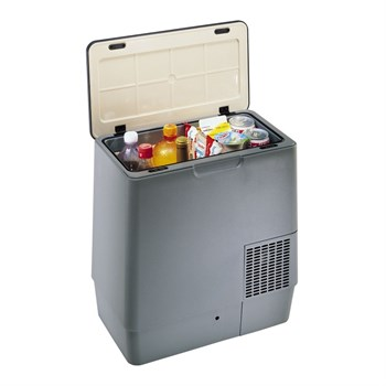 Автохолодильник компрессорный Indel b TB20 - фото 10245