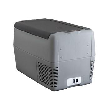 Автохолодильник компрессорный Indel b TB31 - фото 10256