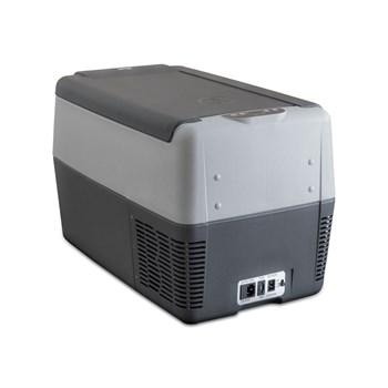 Автохолодильник компрессорный Indel b TB31A - фото 10265