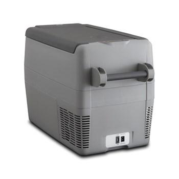 Автохолодильник компрессорный Indel b TB41 - фото 10274