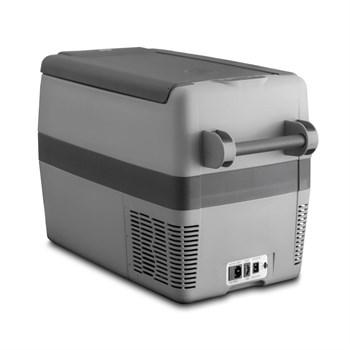 Автохолодильник компрессорный Indel b TB41A - фото 10283