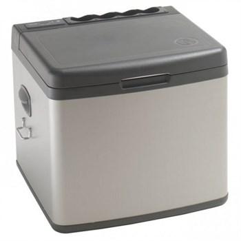 Автохолодильник компрессорный Indel b TB45A - фото 10292