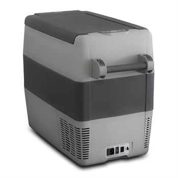 Автохолодильник компрессорный Indel b TB51A - фото 10308