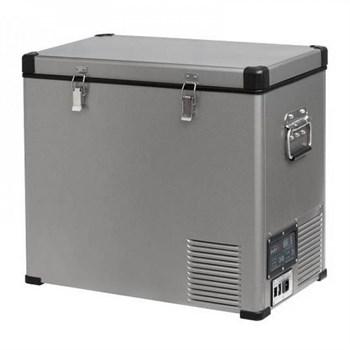 Автохолодильник компрессорный Indel b TB60 - фото 10317