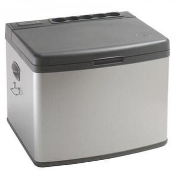 Автохолодильник компрессорный Indel b TB55A - фото 10324