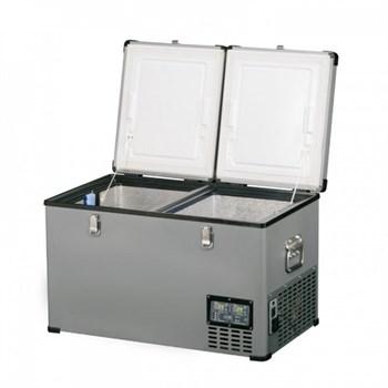 Автохолодильник компрессорный Indel b TB65 - фото 10333