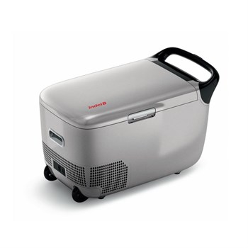 Автохолодильник компрессорный Indel b TB28BTH DT - фото 10952