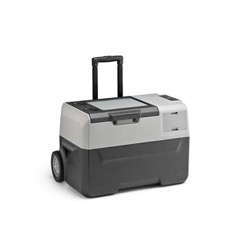 Автохолодильник компрессорный Indel b X30А - фото 11482
