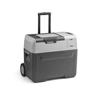 Автохолодильник компрессорный Indel b X40A - фото 11491