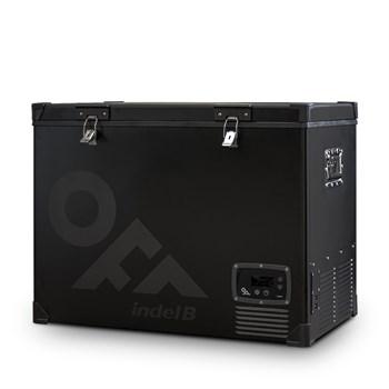 Автохолодильник компрессорный Indel b TB100 (NE) - фото 11751