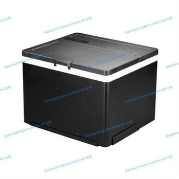 Автохолодильник компрессорный Alpicool ARC35 - фото 11800