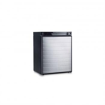Газовый холодильник Dometic RF 60 (абсорбционный) - фото 11833