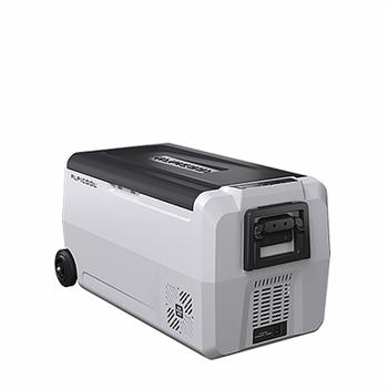 Автохолодильник компрессорный Alpicool T36