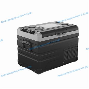 Автохолодильник компрессорный Alpicool TW35 - фото 4592