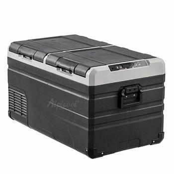 Автохолодильник компрессорный Alpicool TW75 - фото 4613