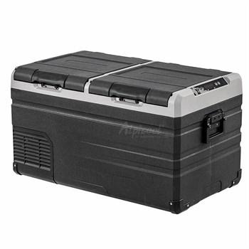 Автохолодильник компрессорный Alpicool TW95 - фото 4618