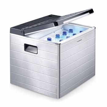 Газовый холодильник Dometic ACX 35 (абсорбционный) - фото 4642