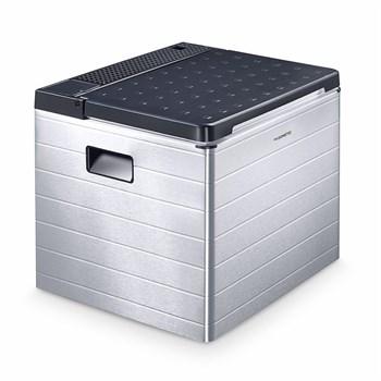 Газовый холодильник Dometic ACX3 30 (абсорбционный) - фото 4644
