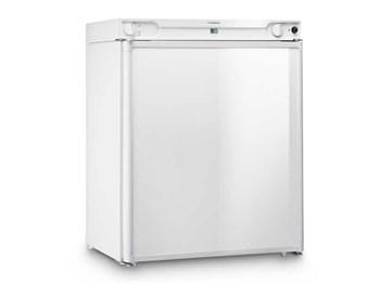 Газовый холодильник Dometic RF 62 (абсорбционный) - фото 4657