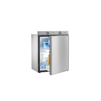 Газовый холодильник Dometic RM 5310 (абсорбционный) - фото 4661