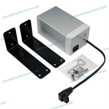 Портативный аккумулятор для автохолодильника - фото 4931