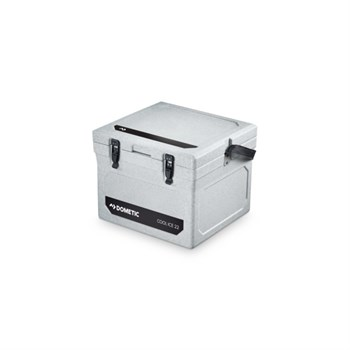 Изотермический контейнер Dometic Cool-Ice WCI-22 - фото 4954