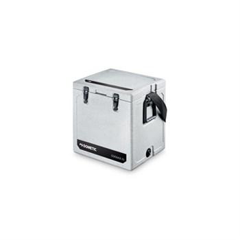 Изотермический контейнер Dometic Cool-Ice WCI-33 - фото 4957