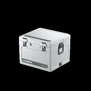 Изотермический контейнер Dometic Cool-Ice CI-55 - фото 4966
