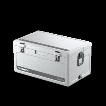 Изотермический контейнер Dometic Cool-Ice CI-85 - фото 4970
