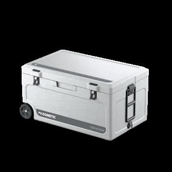 Изотермический контейнер Dometic Cool-Ice CI-85W - фото 4974