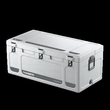 Изотермический контейнер Dometic Cool-Ice CI-110 - фото 4978