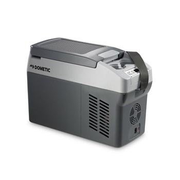 Автохолодильник компрессорный Dometic CoolFreeze CF 11 - фото 4986