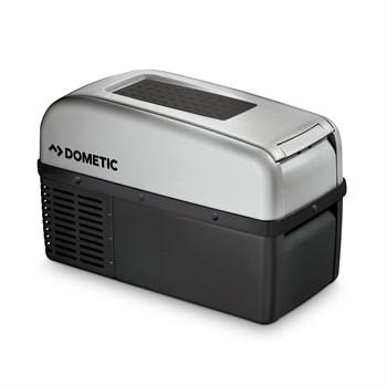 Автохолодильник компрессорный Dometic CoolFreeze CF 16 - фото 4995