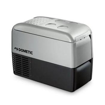 Автохолодильник компрессорный Dometic CoolFreeze CF 26 - фото 5001