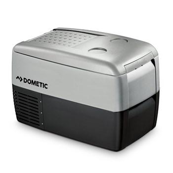 Автохолодильник компрессорный Dometic CoolFreeze CDF 36 - фото 5006