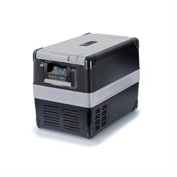 Автохолодильник компрессорный Vitrifrigo VF35P - фото 5030