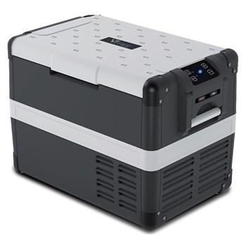 Автохолодильник компрессорный Vitrifrigo VF55P - фото 5036