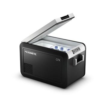 Автохолодильник компрессорный Dometic CFX3 35 - фото 5042
