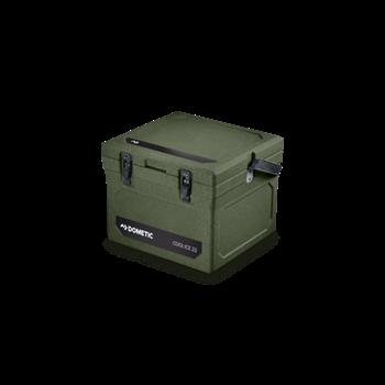 Изотермический контейнер Dometic Cool-Ice WCI-22G - фото 5130