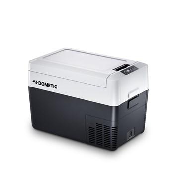 Автохолодильник компрессорный Dometic CoolFreeze CDF2 36 - фото 8553