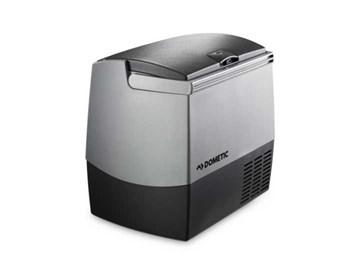 Автохолодильник компрессорный Dometic CoolFreeze CDF 18 - фото 8563