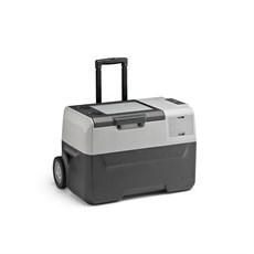 Автохолодильник компрессорный Indel b X30А