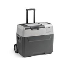Автохолодильник компрессорный Indel b X40A