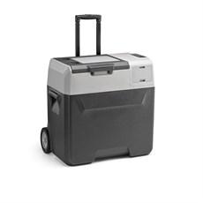 Автохолодильник компрессорный Indel b X50A