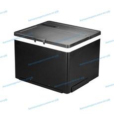Автохолодильник компрессорный Alpicool ARC35