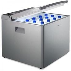 Газовый автохолодильник Dometic RC1200 (абсорбционный)